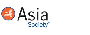 Asia Society Museum Logo