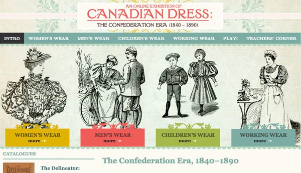 Four images show kid's dresses, cloth and hat. The information is under the images.